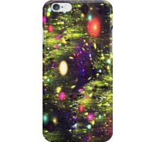 Enchanted Meadow iPhone Case/Skin
