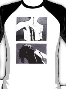 Blood Bath T-Shirt