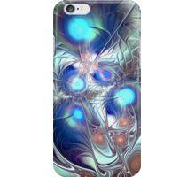 Excalibur iPhone Case/Skin