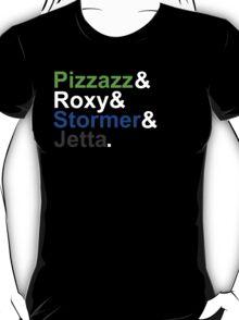 Misfits Jetset T-Shirt