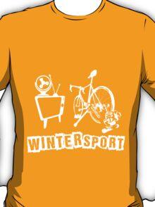Winter Sport T-Shirt