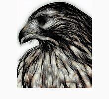 Hawk, v1 Unisex T-Shirt