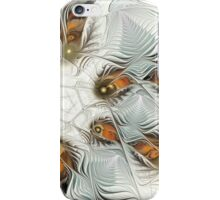 Fish Dance iPhone Case/Skin