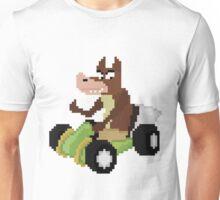 Crash team racing Dingodile Unisex T-Shirt