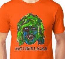 Old Gregg - Motherlicka Unisex T-Shirt