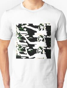 blank space taylor swift  T-Shirt