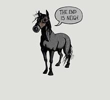 Doom Horse Unisex T-Shirt