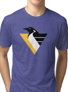 pittsburgh penguins Tri-blend T-Shirt