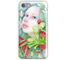 The Venus of Dreams iPhone Case/Skin