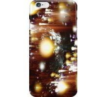 Illumination iPhone Case/Skin