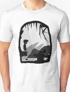 Lord of the Limbo T-Shirt