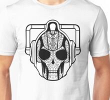 Skullermen - Upgrade Now Unisex T-Shirt