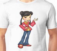 Little Cutie Unisex T-Shirt