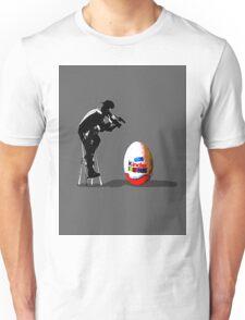 surprise,surprise T-Shirt