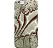 Magic Beanstalk  iPhone Case/Skin