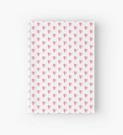 Hearth Hardcover Journal