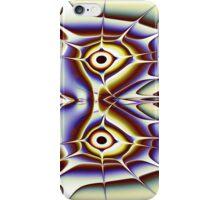 Magic Owl iPhone Case/Skin