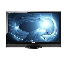 Most popular 32 inch LCD Tv by ashu123