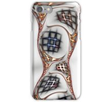 Mind Games iPhone Case/Skin