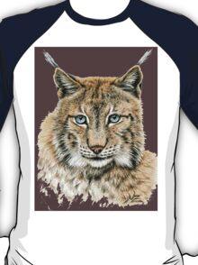 The Lynx T-Shirt