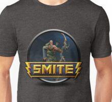 Smite Chiron Logo Unisex T-Shirt