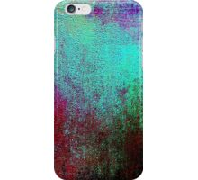 Abstract iPhone Case Lovely Cool New Grunge iPhone Case/Skin