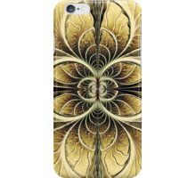 Organic Texture iPhone Case/Skin