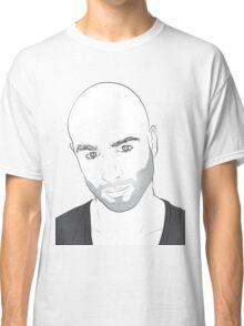 Vincent Classic T-Shirt