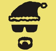 Walter White Xmas. by box182