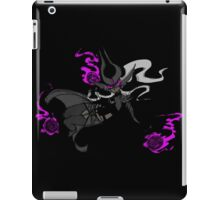 Syndra Case iPad Case/Skin