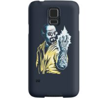 The Iceman Cometh Samsung Galaxy Case/Skin