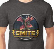 Smite Kukulkan Unisex T-Shirt