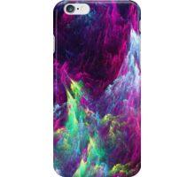 Planet Ocean iPhone Case/Skin