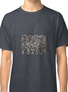 Shell carpet Classic T-Shirt