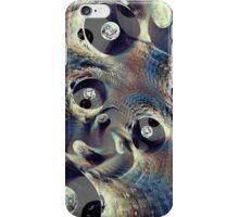 Plural Zone iPhone Case/Skin