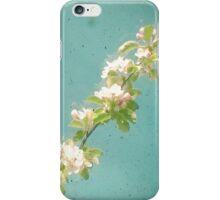 Conversation Piece iPhone Case/Skin