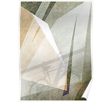 Abstract 64 Poster