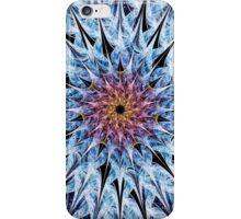 Sea Urchin iPhone Case/Skin