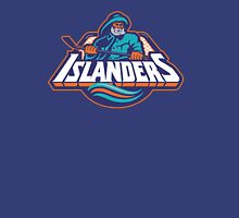 new york islanders Unisex T-Shirt