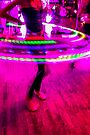 Hula Hoop Skirt by Nevermind the Camera Photography