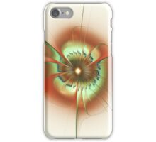 Soft Elegance iPhone Case/Skin