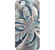 Soft Palette iPhone Case/Skin