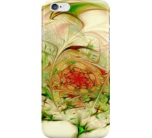 Special Place iPhone Case/Skin