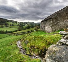 Troutbeck by Mike Church