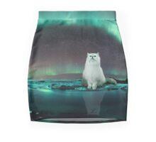 Aurora Claweolis Mini Skirt