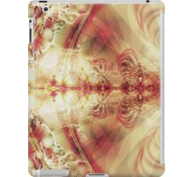 The Fountain of Youth iPad Case/Skin