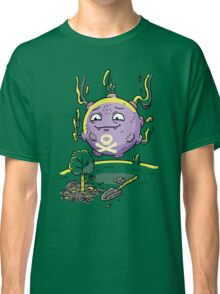 Carbon Koffsetting Classic T-Shirt