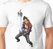 SCHWIING Unisex T-Shirt
