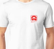 AG-Systems Team Shirt  Unisex T-Shirt