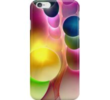 Tree of Wonders iPhone Case/Skin